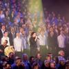 Yael Naim et les 900 choristes du Grand choral - C'est Déjà Ça (Alain Souchon)
