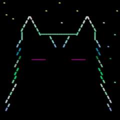 Smackos & Voltagio - Shadow Wolf Cyberzine Mix