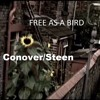 Free As A Bird - The Beatles cover by Conover/Steen