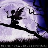 Dark Christmas (Original Mix) FREE DOWNLOAD