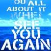 Wiz Khalifa - See You Again ft. Charlie Puth (Rock The Boat '01 Remix)  @InitialTalk mp3