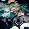 Wiz Khalifa - Work Hard Play Hard (Gamergor3 Remix) [[Free Download]] Link in Description!