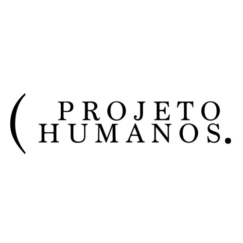 Projeto Humanos #8 – Criação [Crônicas]