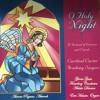 Tomorrow Shall Be My Dancing Day Cardinal Carter Academy Women's Chamber Choir 2001