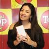 Barbara Torres | Pirituba - 2ª Ganhadora do Iphone 6