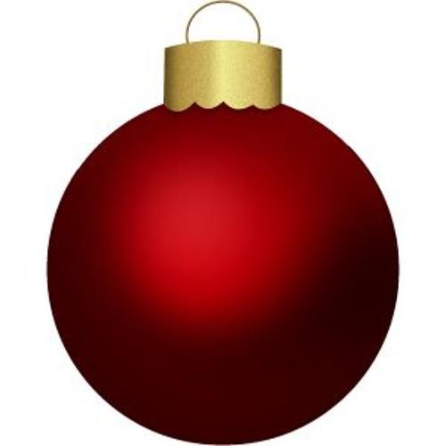 Merry Boshmas