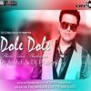 Dole Dole (Shola Aur Shabnam) 2015 Mix (Dj Anu'Zd & Dj Pawas)