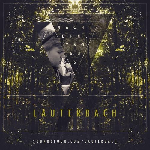 LauterBach   NachtEin.TagAus [Podcast 10]