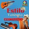 Los Nuevos Idolos Del Norte Ya No Llama Y Tu Lo Decidiste (primicias En Vivo) - From YouTube