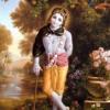Bhoga Kartika Kirtan Other Devotees 09 16 2012 Nitai1201