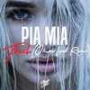 PIA MIA - TOUCH (OLIVER LORD REMIX)*FREE DL*