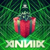 Annix - Nuff Sound Can't Play - Free Download