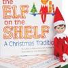 911 call: Girl knocks 'Elf on the Shelf' onto the floor, calls for help