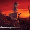 Dear you(rus)