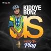 US - Kiddye Bonz.mp3