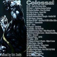Colossal (Hip Hop)
