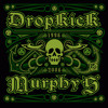I'm Shipping Up To Boston (Soberts Remix) - Dropkick Murphys [FREE XMAS DL]