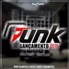 funk lançamentos>..2016