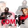 Maitre Gims ft Niska - Sapés Comme Jamais (Nassim Matiar & Souhail Artwork Bootleg) FREE DOWNLOAD