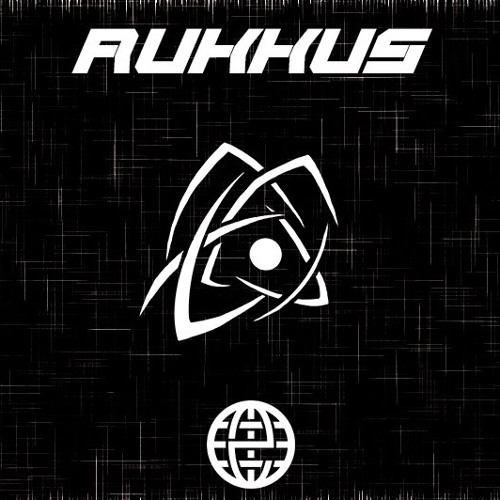 Carbin – Rukkus (Original Mix)