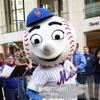 Meet the Mets (original)