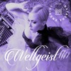 Weltgeist (Lastelle Breathe Mix) - Miss Natasha Enquist