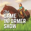 GI Show – Our Top 5 Most-Anticipated Games Of 2016