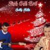 Bobby Helms - Jingle Bells Rock Electric Guitar Cover (Instrumental) [HD]