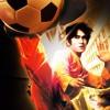 Shaolin Soccer OST 15  Cell Phone