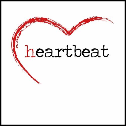 Heartbeat (Media Records)