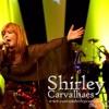 DEUS -    tremendo- ★  shirley-carvalhaes  ★