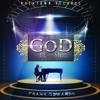 Frank Edwards - IF GOD BE FOR ME