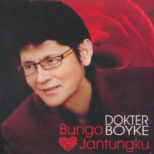 CINTA SEJATIKU Dokter Boyke Feat Dilla
