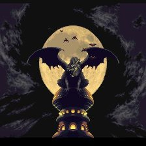 Top 20 SNES RPG Themes
