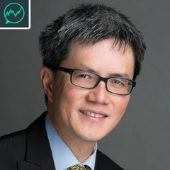 052: How quant strategies are created, scrutinized and introduced to the market w/ Ernie Chan
