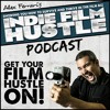IFH 015: Selling Your Film at the American Film Market with Ben Yennie