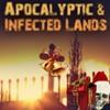 We Wish You Apocalyptic & Infected Xmas (Loop02)
