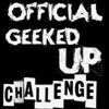 SOUTHSIDESU x G-BO LEAN x DAME - GEEKED UP CHALLENGE DETROIT