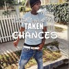 SouthCentralTee3 Taken Chances [New 2015]