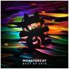 Vote now for Monstercat Best of 2015!