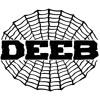 Spider Web Radio Mix Series #27: Deeb