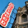 Dec. 26: Quentin Tarantino & Hollywood Theatre, The Go-Go's, Allen Toussaint,  Miranda July & More