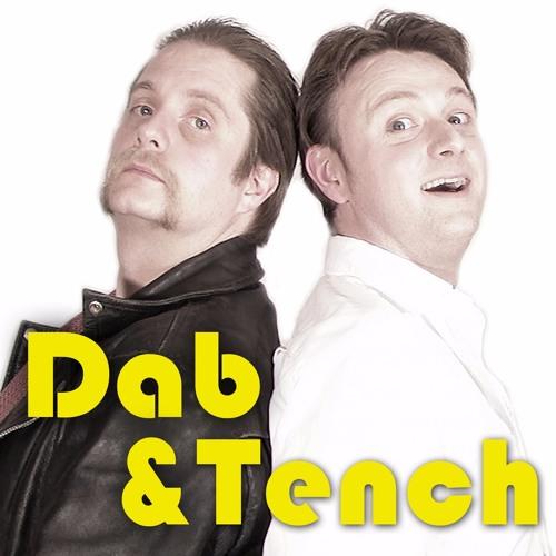Dab & Tench - Christmas Special