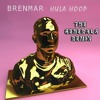 Brenmar - Hula Hoop ft. UNiiQU3(The Generals Remix)