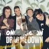 As Long As You Drag Me Down mp3