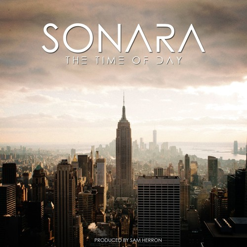 Cody Simpson - On My Mind (Sonara Remix)