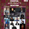Essential AFROBEATS Selection Part 3 - Mixed By DJ GoddyQ
