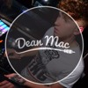 DJ Dean Mac - Renegade Master - Remix Flow