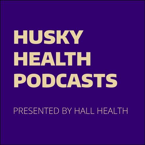 Hooking Up, Episode 1: Bacterial STIs