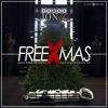 Jon.Z FreeXmas Prod by Duran The coach X High Quality